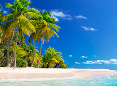 Tipologia di vacanza 2