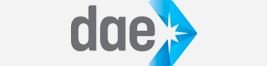 Logo-DAE