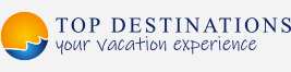 Logo-Top-Destinations